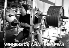 From: forum.bodybuilding.com