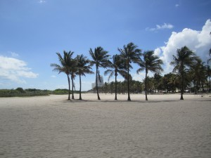 South Beach, Miami, FL
